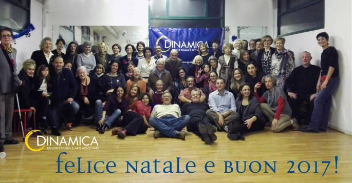 dinamica-natale2016