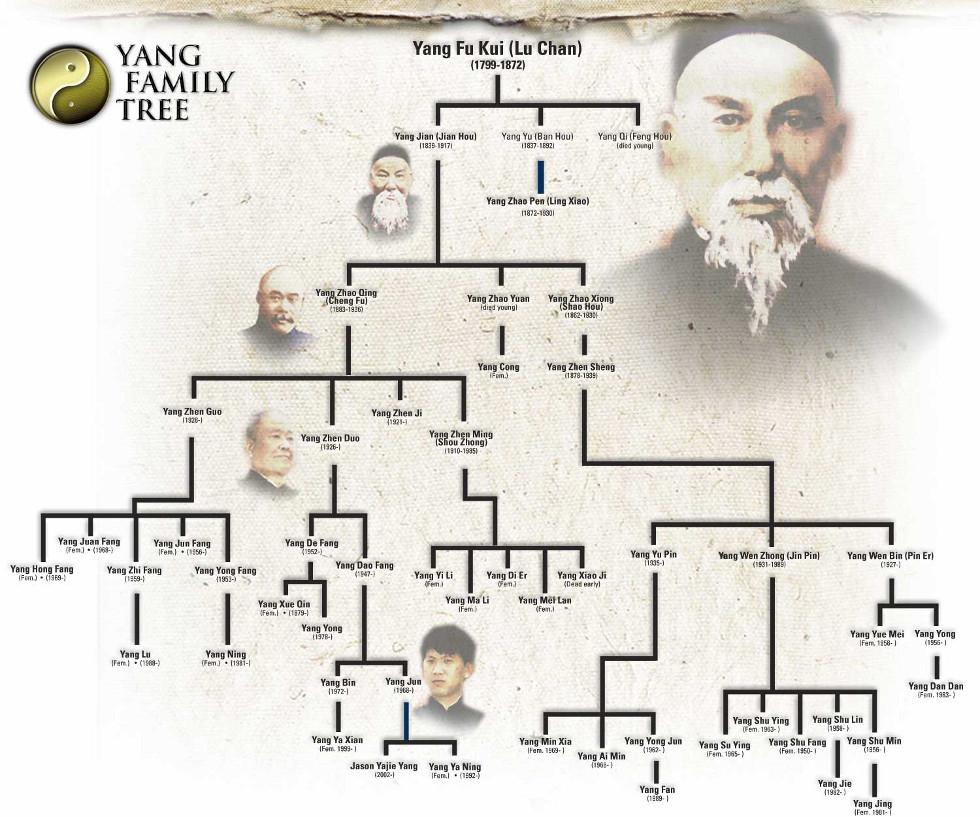 genealogia_yang