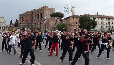 flash_mob_2014