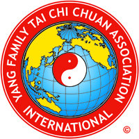 logo yftcca international