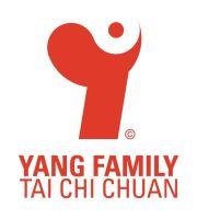 yangfamily logo italia