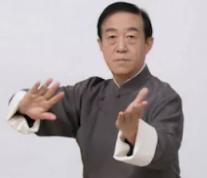Chen Zenglei