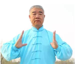Sun Yongtian