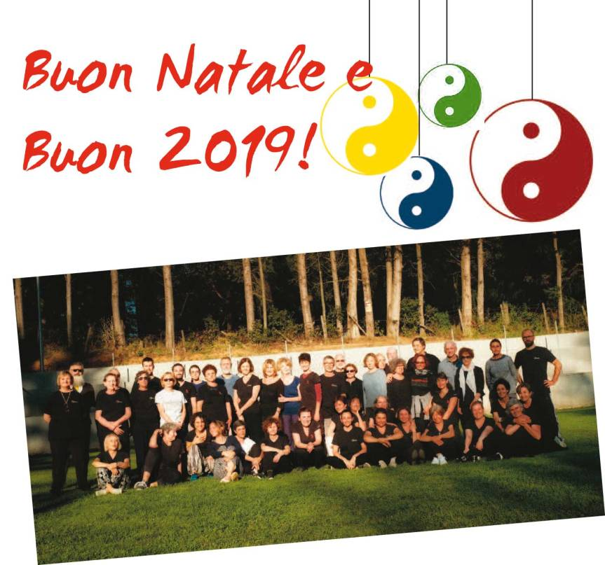 NAtale-2019_Layout-1