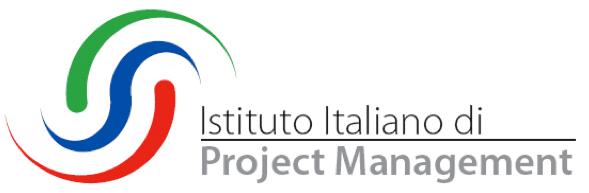Istituto italiano PM